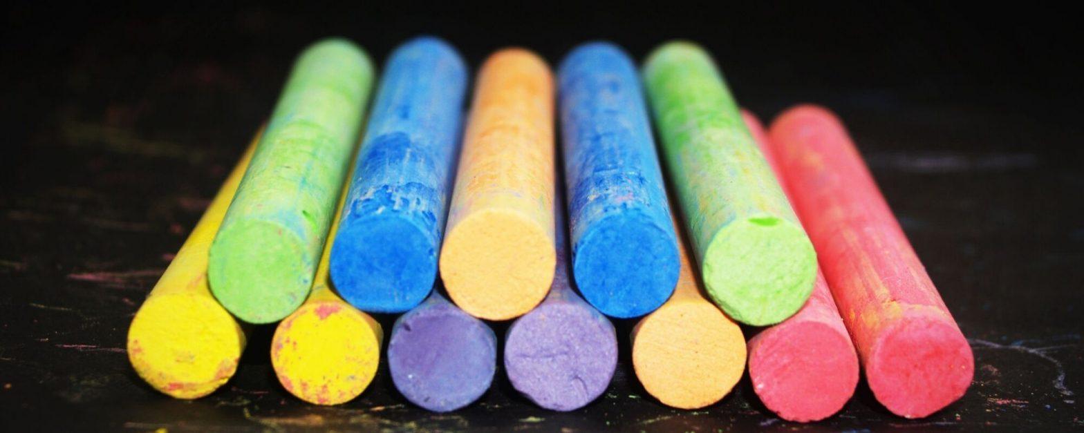 5 conseils pour bien démarrer l'année scolaire