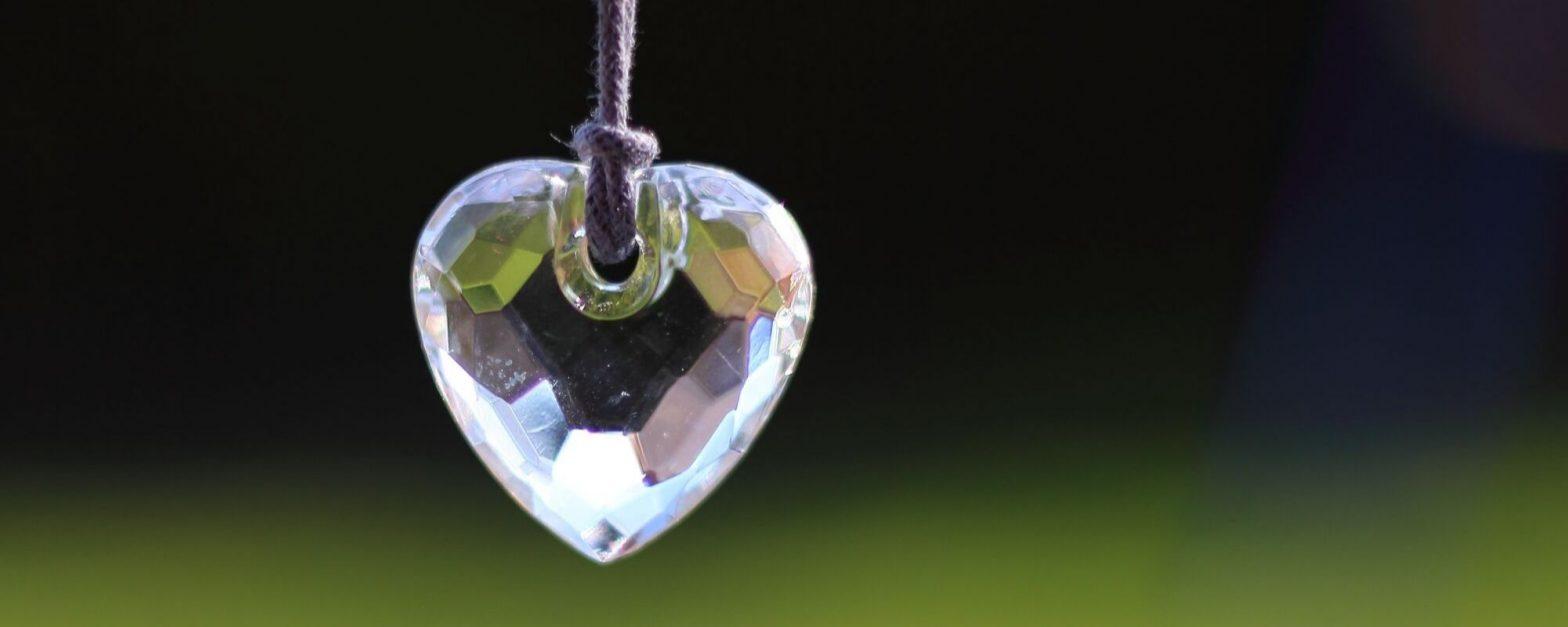Nettoyer ses bijoux naturellement
